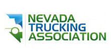 nevada_trucking_association_221x110